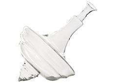 """Ваза настольная """"Vase Glass"""" M Style"""