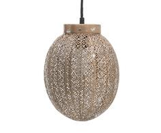 "Лампа подвесная ""Edvige"" To4rooms"