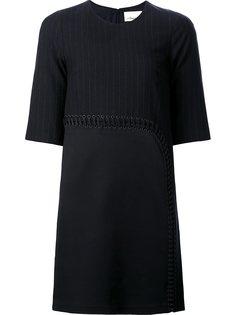 платье шифт в полоску 3.1 Phillip Lim