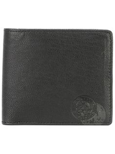 бумажник Hiresh S  Diesel