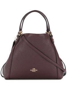сумка на плечо Edie 28 Coach