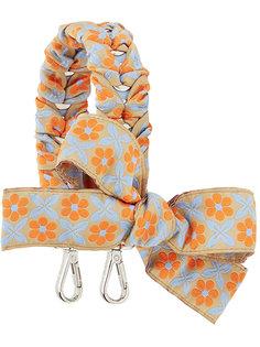 мини-лямка для сумки Strap You Fendi