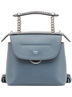 маленький рюкзак Back To School Fendi