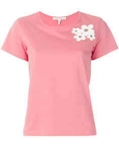 футболка Daisy Marc Jacobs