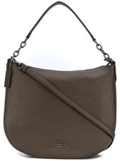 сумка на плечо Chelsea Coach