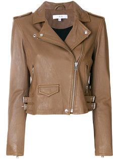 байкерская куртка Ashville Iro