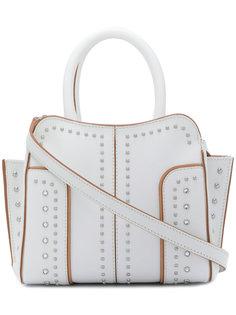 маленькая сумка Sella Tods Tod'S