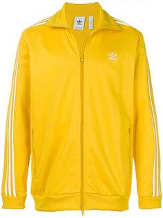 классический спортивный топ Adidas Originals Adidas