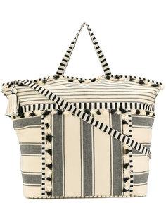 пляжная сумка Lydia Dodo Bar Or