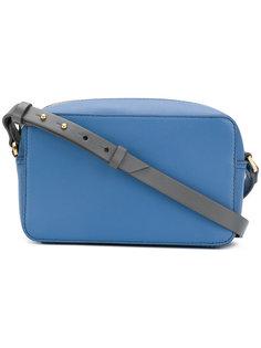 маленькая сумка на плечо Anya Hindmarch