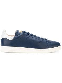кеды Stan Smith Recon Adidas Originals