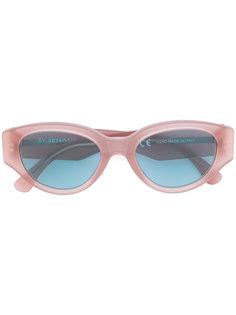 солнцезащитные очки Drew Mama Retrosuperfuture