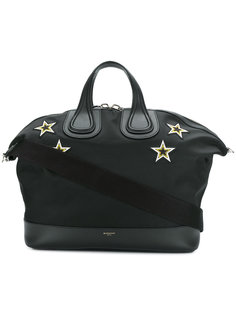 дорожная сумка Star Nightingale Givenchy