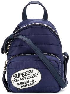 сумка на плечо Kilia PM Moncler