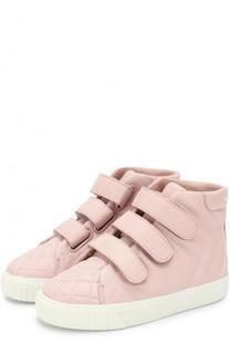 c1403d71fccf Женская обувь Burberry – купить обувь в интернет-магазине   Snik.co