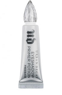 Праймер Eyeshadow Primer Potion, оттенок Freebase Urban Decay