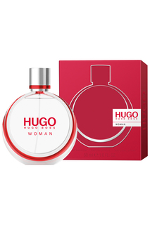 Hugo Boss Woman, 50 мл Hugo Boss