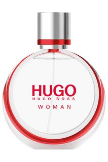 Hugo Boss Woman, 30 мл Hugo Boss