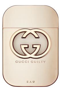 Туалетная вода, 75 мл Gucci