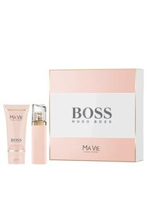 Набор hugo boss Hugo Boss