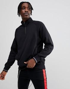 5ce5b6b7 Мужские толстовки Nike SB – купить толстовку в интернет-магазине ...