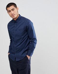 34bddb5ea38 Мужские рубашки Esprit – купить рубашку в интернет-магазине