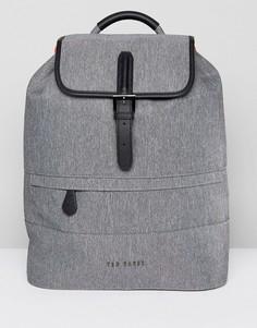 Рюкзак Ted Baker Rayman - Серый