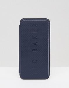 Чехол для iPhone от Ted Baker - Черный