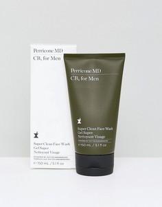Очищающее средство для лица Perricone MD CBx - Бесцветный