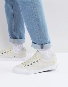 Низкие кроссовки Emerica Indicator - Белый