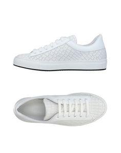 ee4444a958ae Мужская обувь Iceberg – купить обувь в интернет-магазине   Snik.co ...