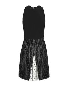 Короткое платье Roland Mouret