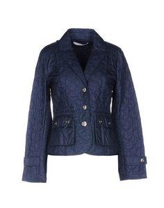 Куртки Marella Sport – купить куртку в интернет-магазине Snik co