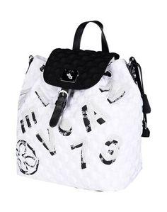 Рюкзаки и сумки на пояс V73