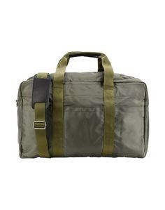 Деловые сумки Taikan