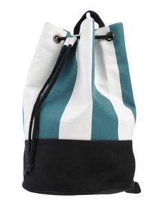 Рюкзаки и сумки на пояс RUE DE Venrneuil