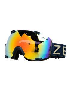 Солнечные очки Zeal Optics