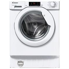 Встраиваемая стиральная машина Candy