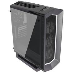 Системный блок игровой Oldi Computers