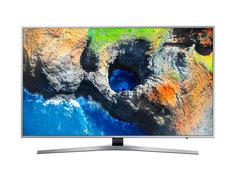 Телевизор Samsung UE65MU6400UXRU