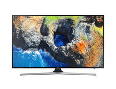 Телевизор Samsung UE49MU6103UXRU