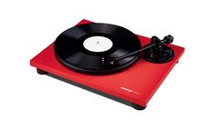 Проигрыватель виниловых дисков Reloop TURN2 Red