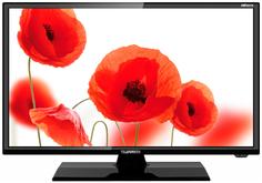 Телевизор Telefunken TF-LED19S12T2