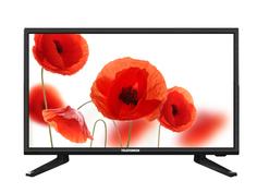 Телевизор Telefunken TF-LED19S20T2