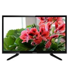 Телевизор SUPRA STV-LC24LT0040W