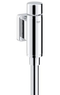 Смывное устройство для писсуара Grohe 37346000