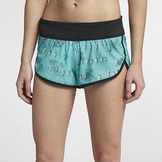 Женские шорты для серфинга Hurley Phantom Bora Beachrider 6,5 см Nike