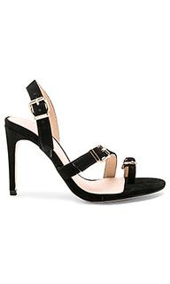 Обувь на каблуке kylo - RAYE