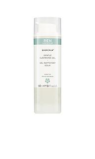 Очищающее средство evercalm - REN Skincare