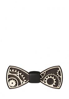Бабочка Blackbow